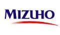 MIZUHO_B
