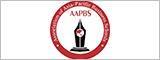 国際経営学研究科 AAPBSに加盟