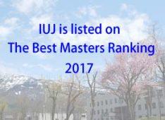 ranking_edited