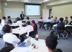 Sattelite_seminar