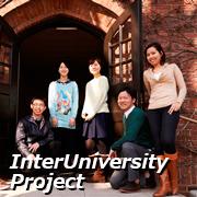 1_interuniversity180