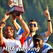 2_MBA_ranking180