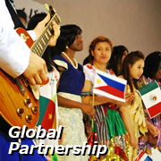 3_global_partnership180