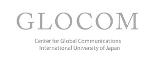 glocom_logo_e - Copy
