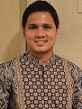 Harry Agnita Indonesia Class of 2013 Economic Researcher, Bank of Indonesia