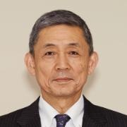yamaguchi_180