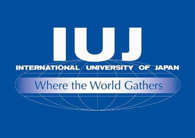 international political economy research topics Research : global political economy research paper topics papers on minimum wage hints that can be considered large research paper in economics topics research paper.