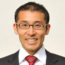 takahashi_210