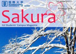 SAKURA_Winter