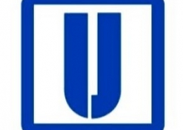 IUJ Logo