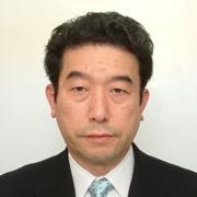 教授 橘川 武郎